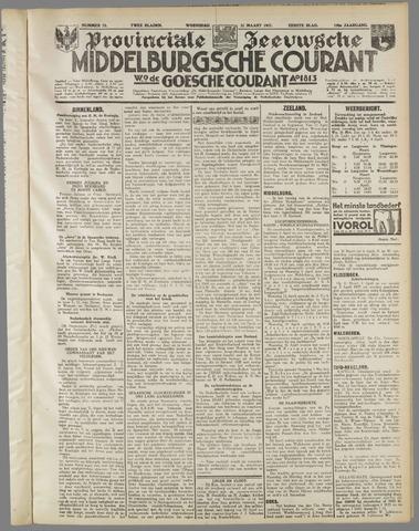 Middelburgsche Courant 1937-03-31