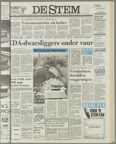 de Stem 1984-06-16