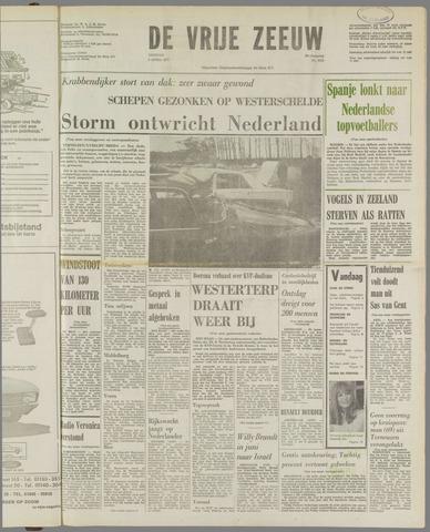 de Vrije Zeeuw 1973-04-03