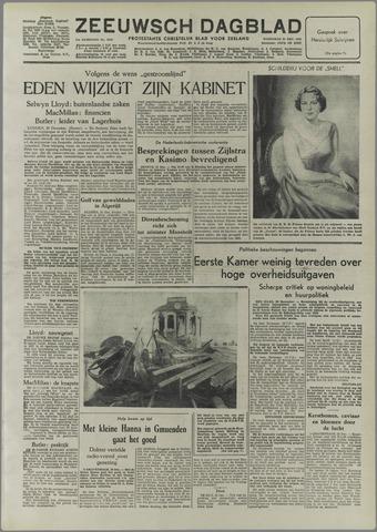 Zeeuwsch Dagblad 1955-12-21