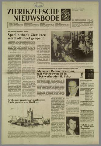 Zierikzeesche Nieuwsbode 1983-05-30