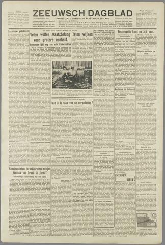 Zeeuwsch Dagblad 1949-08-13