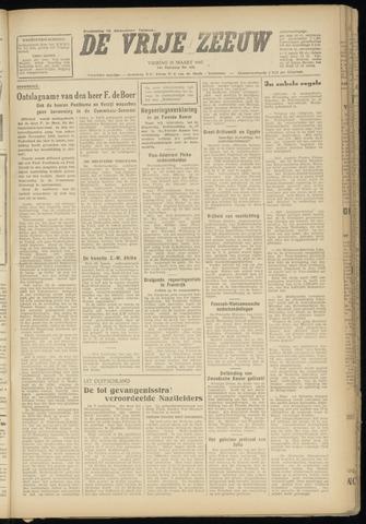 de Vrije Zeeuw 1947-03-21
