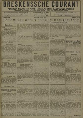 Breskensche Courant 1930-05-24