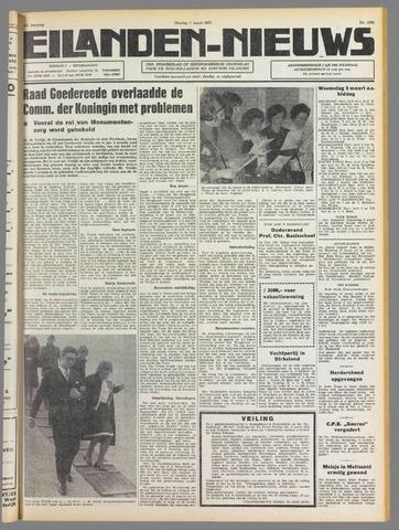 Eilanden-nieuws. Christelijk streekblad op gereformeerde grondslag 1975-03-04