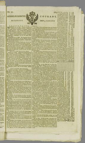 Middelburgsche Courant 1805-08-03