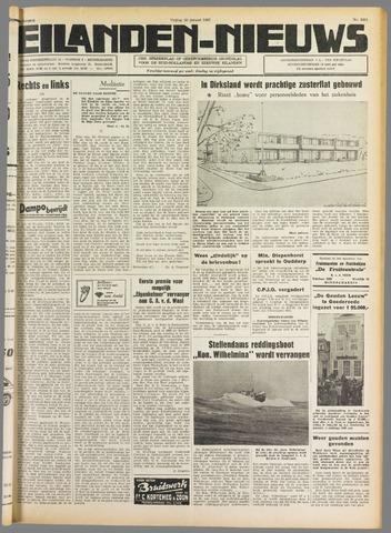 Eilanden-nieuws. Christelijk streekblad op gereformeerde grondslag 1967-01-20