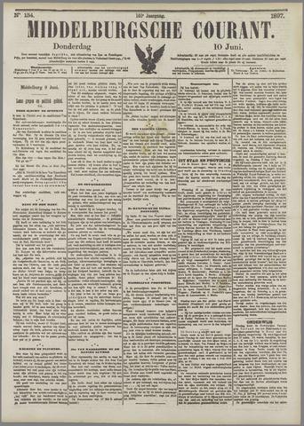 Middelburgsche Courant 1897-06-10