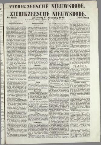 Zierikzeesche Nieuwsbode 1880-01-17