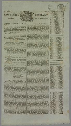 Goessche Courant 1827-09-21