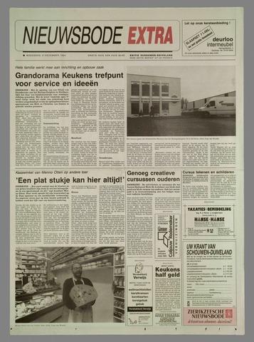 Zierikzeesche Nieuwsbode 1994-12-21