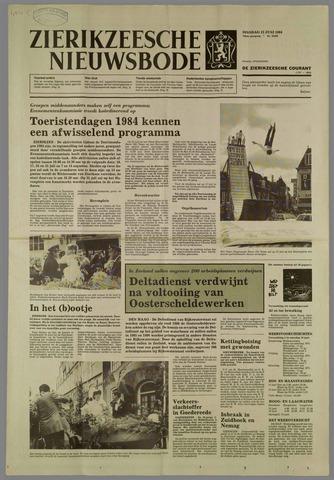 Zierikzeesche Nieuwsbode 1984-06-12
