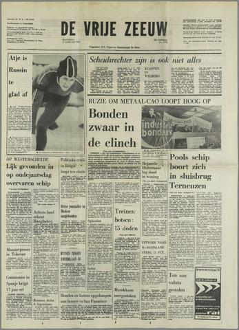 de Vrije Zeeuw 1972-01-17