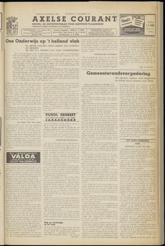Axelsche Courant 1953-12-12