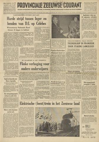 Provinciale Zeeuwse Courant 1957-04-18