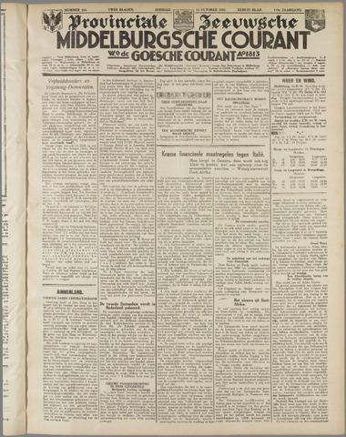 Middelburgsche Courant 1935-10-15