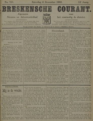 Breskensche Courant 1902-12-06