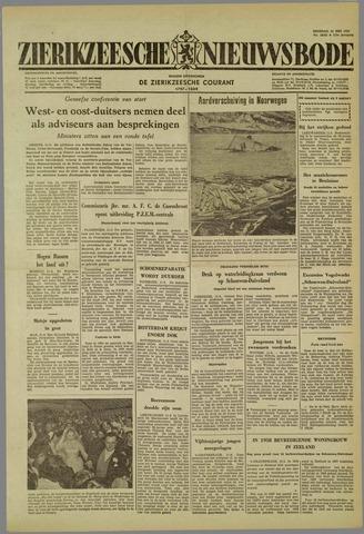 Zierikzeesche Nieuwsbode 1959-05-12
