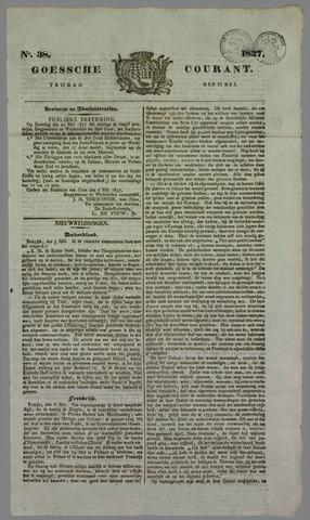 Goessche Courant 1837-05-12