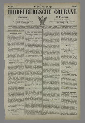 Middelburgsche Courant 1883-02-12