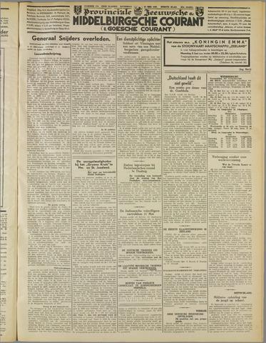 Middelburgsche Courant 1939-05-27