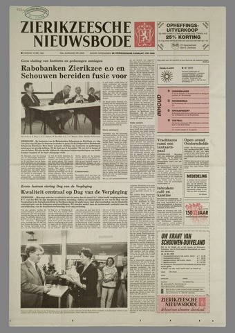 Zierikzeesche Nieuwsbode 1994-05-10