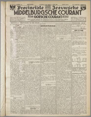 Middelburgsche Courant 1934-06-16