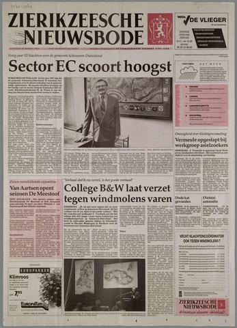 Zierikzeesche Nieuwsbode 1998-03-24
