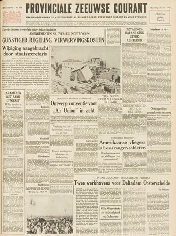 Provinciale Zeeuwse Courant 1964-06-10