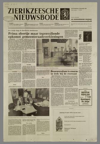 Zierikzeesche Nieuwsbode 1990-03-22