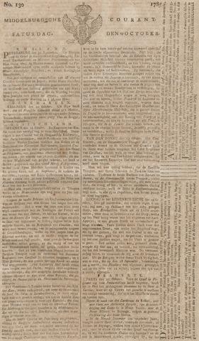 Middelburgsche Courant 1785-10-29