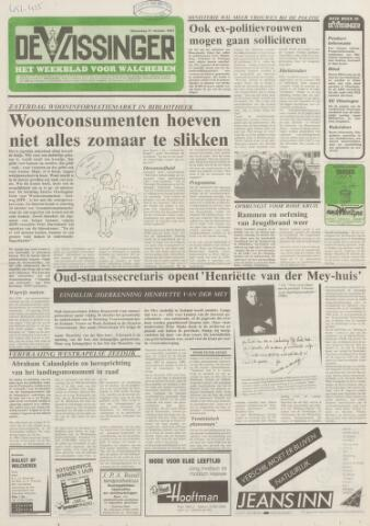 de Vlissinger 1987-10-21