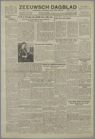 Zeeuwsch Dagblad 1947-10-04