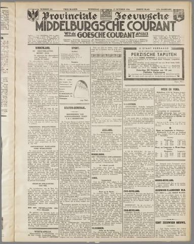 Middelburgsche Courant 1934-10-17