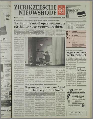 Zierikzeesche Nieuwsbode 1991-04-19