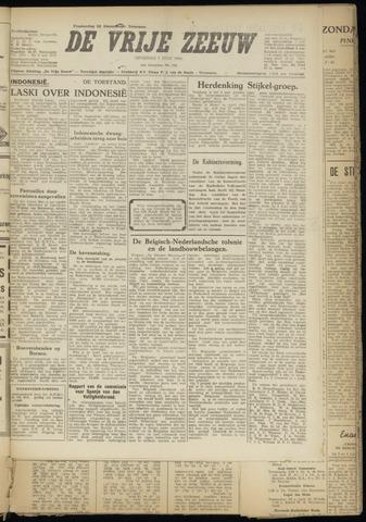 de Vrije Zeeuw 1946-06-04