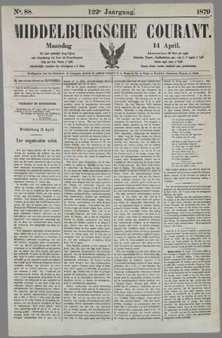Middelburgsche Courant 1879-04-14
