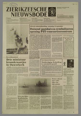 Zierikzeesche Nieuwsbode 1983-08-09