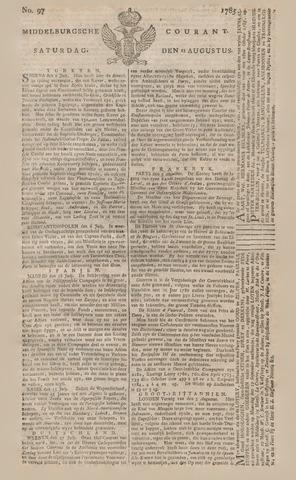 Middelburgsche Courant 1785-08-13