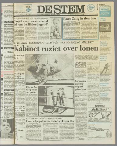 de Stem 1983-02-28