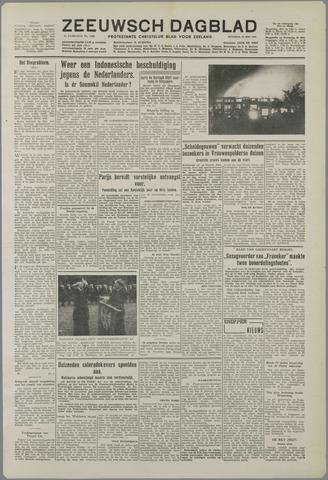 Zeeuwsch Dagblad 1950-05-23