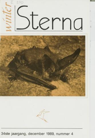 Sterna 1989-12-01
