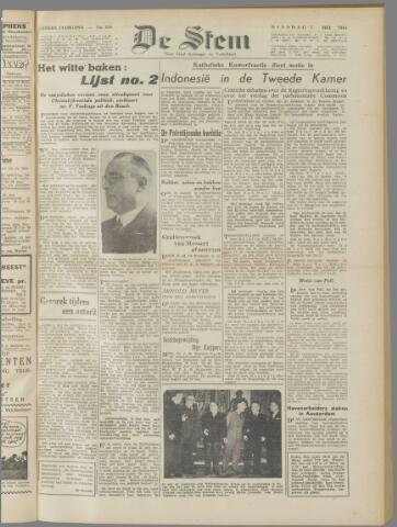 de Stem 1946-05-07
