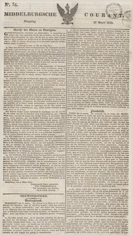 Middelburgsche Courant 1832-03-20