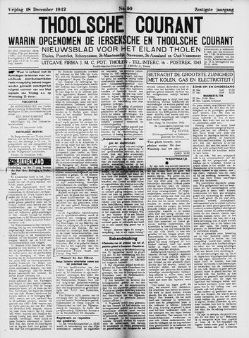 Ierseksche en Thoolsche Courant 1942-12-18