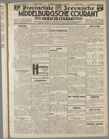 Middelburgsche Courant 1934-05-16
