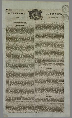 Goessche Courant 1834-02-21