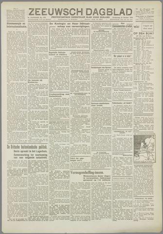 Zeeuwsch Dagblad 1946-10-24
