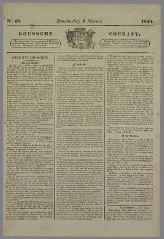 Goessche Courant 1845-03-06