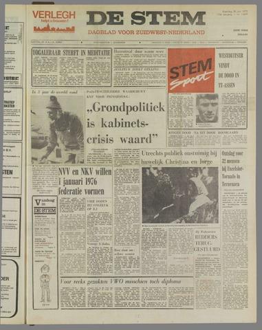 de Vrije Zeeuw 1975-06-30
